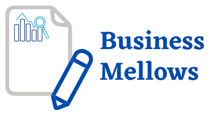 Business Mellows